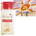 Hydrosol Lotion 25 SPF