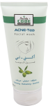 ACNE-TEA FACIAL WASH