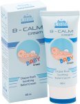 B-CALM BABY CREAM