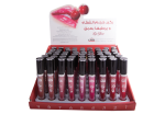 Beauty Code LIP GLOSS