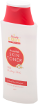 Beauty Code Skin Toner