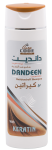 Dandeen Concentrate With KERATIN