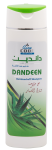 Dandeen Concentrate With Aloe Vera