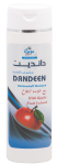Dandeen Concentrate with Apple