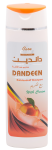 Dandeen Concentrate with Cream