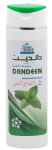 Dandeen Concentrate With Menthol