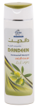 Dandeen Concentrate With Olive Oil