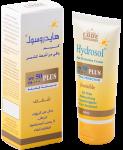 Hydrosol 50 Plus