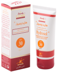 Hydrosol Tube 30 SPF