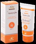 Hydrosol Tube 50 SPF