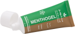 Menthogel Creamy Gel 45ml